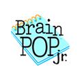 Brain Jr
