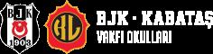 BJK - Kabataş Vakfı Okulları