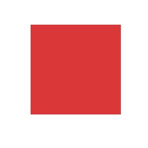 BJK - Kabataş Vakfı Okulları Kütüphane