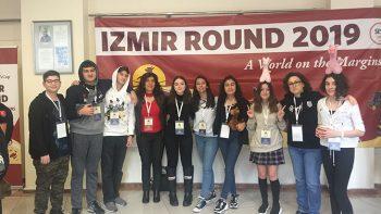 World Scholar's Cup-Münazara Turnuvası