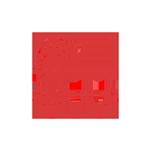 BJK - Kabataş Vakfı Okulları Eğitim Teknolojileri