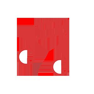 BJK - Kabataş Vakfı Okulları Müzik